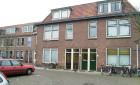 Appartement Nicolaas Beetsstraat-Leiden-Haagweg-Noord