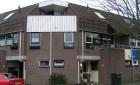 Huurwoning Vogelweg 103 -Alkmaar-De Horn-Noord