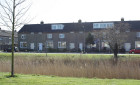 Huurwoning Stadhouderslaan 21 - Middelburg - Middelburg-Zuid