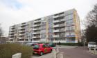 Appartement Haagweg-Leiden-Haagweg-Noord