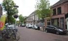Appartement Herenstraat-Leiden-Tuinstadwijk