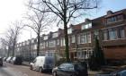 Family house Brouwersdijk 51 -Dordrecht-Viottakade en omgeving