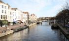 Chambre Nieuwe Rijn-Leiden-Pancras-West