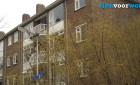 Appartement Pieter Jelles Troelstralaan-Amersfoort-Mr. Th. Heemskerklaan