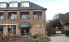 Kamer Arnhemseweg-Beekbergen-Beekbergen