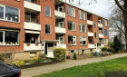 Appartamento Noord-Apeldoorn-Rivierenkwartier