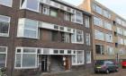 Appartement Vaartweg-Vlaardingen-Centrum