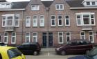 Huurwoning Egelantierstraat 27 -Rotterdam-Bloemhof