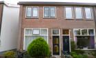Appartamento Begoniastraat-Hilversum-Bloemenkwartier Noord