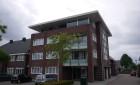 Appartement Ziederijsingel 39 -Raamsdonksveer-Hooipolder en De Hoeven
