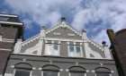 Apartamento piso Peperstraat-Purmerend-Binnenstad