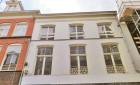 Apartamento piso Lange Bisschopstraat-Deventer-Centrum