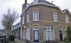 Cuarto sitio 2e Kruisstraat-Deventer-Oosterstraat