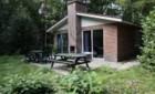 Casa Vianenweg-Holten-Zomerhuisjesterrein De Borkeld
