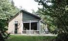 Casa Heideweg-Holten-Zomerhuisjesterrein De Borkeld