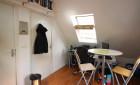 Studio Tramsingel-Breda-Tuinzigt