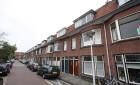 Room Spieghelstraat-Leiden-Lage Mors
