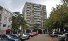 Appartement Prins Bernhardplein-Zaandam-Boerejonkerbuurt