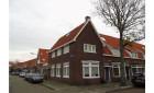 Appartement Ooievaarstraat-Haarlem-Vogelenbuurt