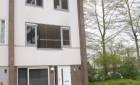 Apartamento piso Gein-Zwolle-Aalanden-Zuid