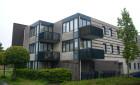 Appartement Keinsmerwiel 68 -Heerhugowaard-Oostertocht