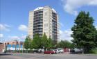 Apartment Hoogstade-Krimpen aan den IJssel-Kortland-Noord