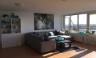 Apartment Vrijheidslaan-Leiden-Cronestein