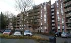 Appartement Dillegaard-Heerlen-Douve Weien