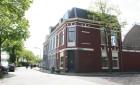 Huurwoning Zuider Buiten Spaarne-Haarlem-Rozenprieel