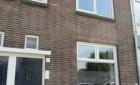 Appartement Muntelbolwerk-Den Bosch-De Hinthamerpoort