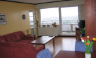 Apartamento piso De Roerdomp-Purmerend-Overwhere-Noord