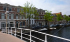Room Oude Vest-Leiden-De Camp