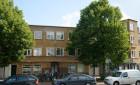 Appartement Van Hoornekade-Utrecht-Geuzenwijk
