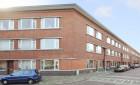 Appartement van Gaesbekestraat-Voorburg-Voorburg Noord