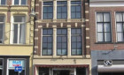 Studio Voorstreek-Leeuwarden-De Waag