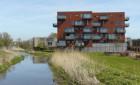 Appartement Simon van Ooststroomhof 75 -Oegstgeest-Poelgeest