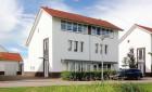 Family house Pauwoogpad-Rosmalen-Broekland