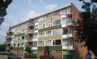 Apartment Lucas Gasselstraat-Rosmalen-Hintham-Zuid