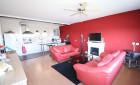 Appartement Waddenstraat 701 -Haarlem-Molenwijk