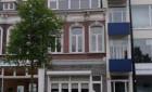 Cuarto sitio Spoorlaan-Tilburg-Centrum