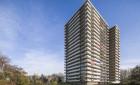 Appartement Clavecimbellaan-Rijswijk-Muziekbuurt