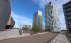 Apartamento piso Koetsierbaan-Almere-Centrum Almere-Stad