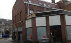 Studio Godsweerdersingel-Roermond-Binnenstad