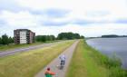 Apartamento piso Blikveldweg-Almere-De Velden