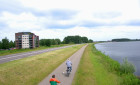 Appartement Blikveldweg-Almere-De Velden