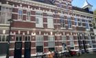 Appartement Hertogstraat-Den Bosch-Het Zand