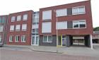 Appartement Begijnenstraat-Oss-Centrum Noord
