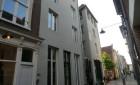 Appartement Snellestraat-Den Bosch-Binnenstad-Centrum