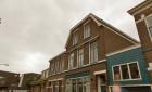 Cuarto sitio Korte Davostraat-Deventer-Noorderplein
