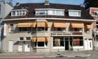 Apartment Willem van Oranjelaan 4 A-Breda-Ruitersbos